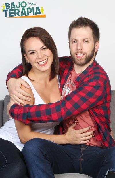 ¿Conoces de verdad a tu pareja?